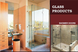 Glass Product